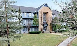 1014-95 Trailwood Drive, Mississauga, ON, L4Z 3L2