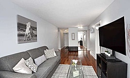 313-1275 Cornerbrook Place, Mississauga, ON, L5C 3J3