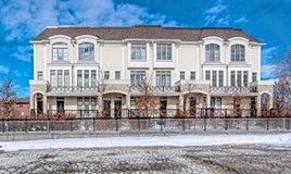 24-3083 Cawthra Road, Mississauga, ON, L5A 2X4