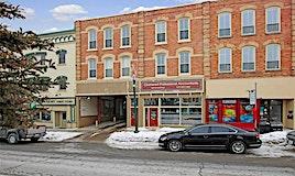 5-166 Broadway Street, Orangeville, ON, L9W 1K3