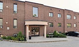 303-70 First Street, Orangeville, ON, L9W 2E5