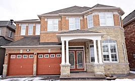 3328 Destination Drive, Mississauga, ON, L5M 7W7