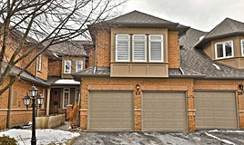 #27-2165 Country Club Drive, Burlington, ON, L7M 4H4