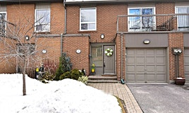 2-1387 Royal York Road, Toronto, ON, M9A 4Y9