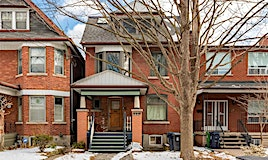 159 Macdonell Avenue, Toronto, ON, M6R 2A4