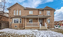 5906 Churchill Meadows Boulevard, Mississauga, ON, L5M 6Y1