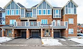 651 Laking Terrace, Milton, ON, L9T 9J4