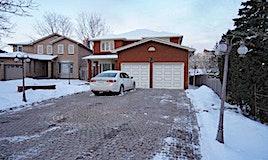3583 Palgrave Road, Mississauga, ON, L5B 1W1