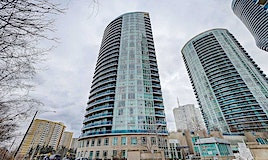 2305-90 Absolute Avenue, Mississauga, ON, L4Z 0A3