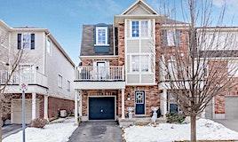 642 Frank Place, Milton, ON, L9T 0P8