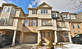 749 Challinor Terrace, Milton, ON, L9T 7V5