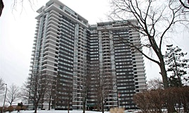 2506-1333 Bloor Street, Mississauga, ON, L4Y 3T6