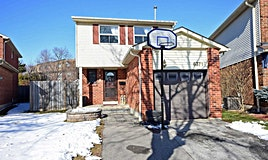 6371 Plowmans Heath Road, Mississauga, ON, L5N 3W1