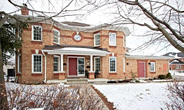 1-2145 Country Club Drive, Burlington, ON, L7M 4E1