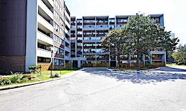 305-2121 Roche Court, Mississauga, ON, L5K 2C7