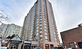 104-285 Enfield Place, Mississauga, ON, L5B 3Y6