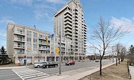903-3865 W Lake Shore Boulevard, Toronto, ON, M8W 0A2
