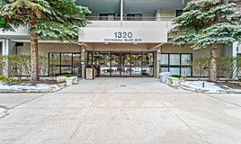 # 311-1320 Mississauga Valley Boulevard, Mississauga, ON, L5A 3S8