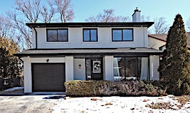 1684 Tarn Road, Mississauga, ON, L4X 1B1