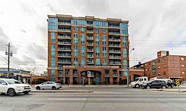 506-2772 Keele Street, Toronto, ON, M3M 2G2