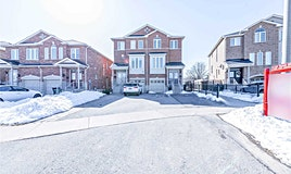 3644 Twinmaple Drive, Mississauga, ON, L4Y 3Y1