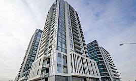 209-17 Zorra Street, Toronto, ON, M8Z 4Z6