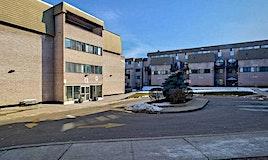 173-2095 Roche Court, Mississauga, ON, L5K 2C8