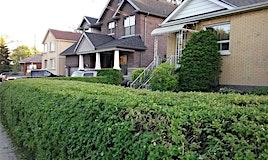 1082 Ogden Avenue, Mississauga, ON, L5E 2G6