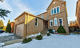 2900 Crosscurrent Drive, Mississauga, ON, L5N 6K9