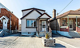 198 Ennerdale Road, Toronto, ON, M6E 4C9