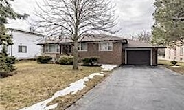 1530 W Indian Grve, Mississauga, ON, L5H 2S6