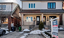148 Prescott Avenue, Toronto, ON, M6N 3H1