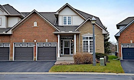 21-4360 Millcroft Park Drive, Burlington, ON, L7M 4T7