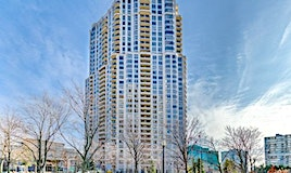 3114-25 Kingsbridge Garden Circ, Mississauga, ON, L5R 4B1