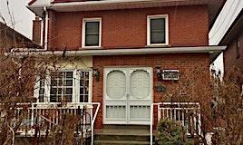 28 George Street, Toronto, ON, M9N 2B5
