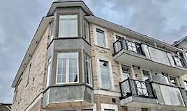 23-86 Preston Meadow Avenue, Mississauga, ON, L4Z 1B1