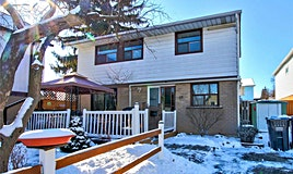 17 Hillpark Tr, Brampton, ON, L6S 1R1