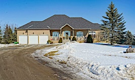 13815 W The Gore Road, Caledon, ON, L7C 1T5