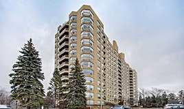 501-1800 The Collegeway, Mississauga, ON, L5L 5S4