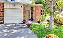 1-525 Meadows Boulevard, Mississauga, ON, L4Z 1H2