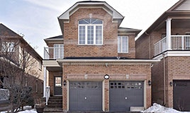 3060 S Mission Hill Drive, Mississauga, ON, L5M 0C1
