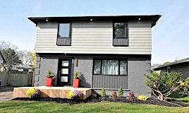 1325 Humphreys Crescent, Burlington, ON, L7P 1K8