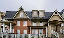 132-1380 Costigan Road, Milton, ON, L9T 8L2