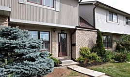 24-6433 Charing Drive, Mississauga, ON, L5N 1L6