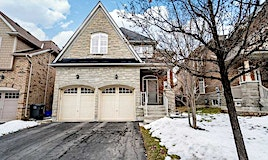 5520 Doctor Peddle Crescent, Mississauga, ON, L5M 7M7