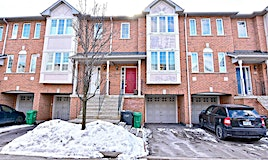 97-80 Acorn Place, Mississauga, ON, L4Z 4C6