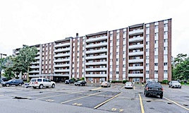 #115-1660 E Bloor Street, Mississauga, ON, L4X 1R9