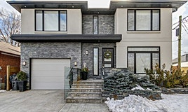 19 Inverness Avenue, Toronto, ON, M8Z 1Y4