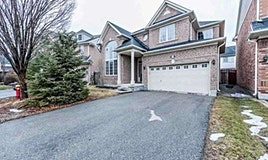 1395 Hill Street, Milton, ON, L9T 6M6