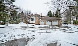 529 Campbellville Road, Milton, ON, L0P 1B0